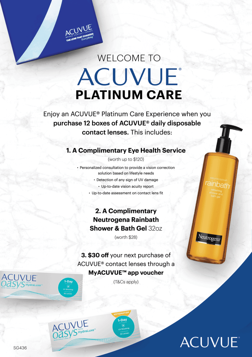 acuvue-platinum-care
