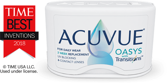acuvue-transition-packshot-header.png