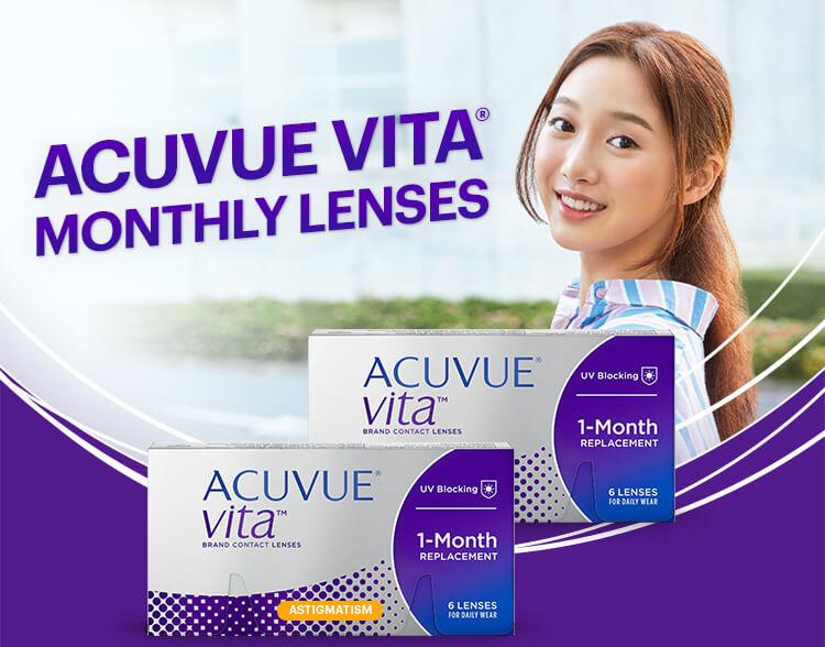 acuvue-vita-promo-header.jpg