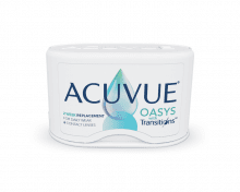 acuvue-oasys-transitions.png