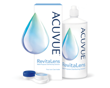 revitalens-packshot.png