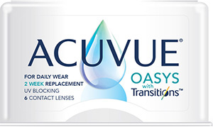 pa-acuvue-oasys-transitions.jpg